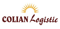 Colian Logistic sp. z o.o.