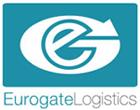 Eurogate - przeprawy promowe