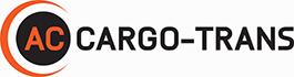 Ac Cargo-Trans Sp. z o.o.