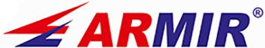 ARMIR Spółka z ograniczoną odpowiedzialnością Sp.k.