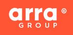 Arra Group Sp. z o.o.  Sp.k.