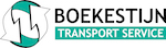 Boekestijn Transport Services Sp. z o.o.