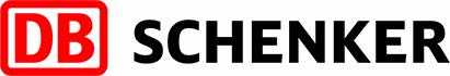 Schenker Sp. z o. o.