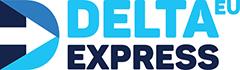 Delta Express EU