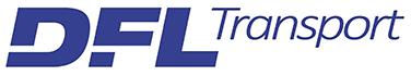 DFL Transport Sp. z o.o.