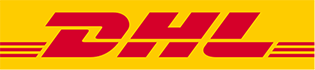 DHL Freight (Sweden) AB