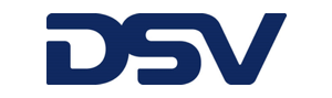 DSV International Shared Services Sp. z o.o.
