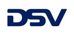 DSV Road Sp. z o.o.
