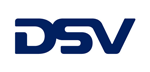 DSV International Shared Services Sp. z o.o.