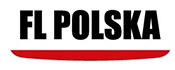 F.L. Polska Sp. z o.o.