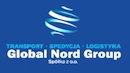 Global Nord Group Sp. z o. o.
