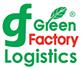 GFL Sp. z o. o.  (dawniej Green Factory Logistics sp. z o. o. sp. komandytowa)