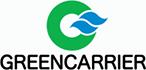 GreenCarrier Freight Services Poland Sp. z o.o.