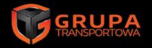 Grupa Transportowa Sp. z o.o.