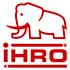 Hans Ihro GmbH
