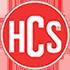 HCS A/S Transport & Spedition