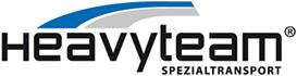 Heavyteam-Spezialtransport GmbH