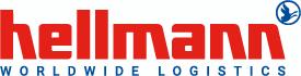Hellmann Worldwide Logistics Polska Sp. z o. o. Sp. komandytowa