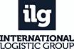 International Logistic Group