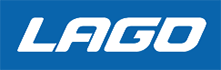LAGO Logistics Sp. z o.o