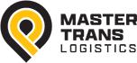 Master Trans Logistics