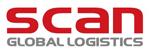 Scan Global Logistics AS
