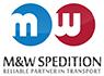 M&W Spedition spółka z ograniczona odpowiedzialnością sp.k.