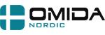 Omida Nordic