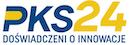 PKS24 SP Z O O