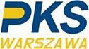 PKS Warszawa