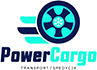 Powercargo Sp.z.o.o
