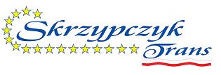 Skrzypczyk-Trans PL Sp. z o.o. sp.k.