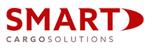 Smart Cargo Solutions Sp. z o.o.