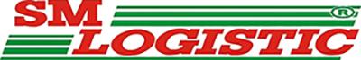 SM Logistic Sp. z o. o.