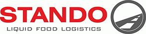Stando Logistics Sp. z o. o.