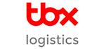 TBX Sp. z o.o.