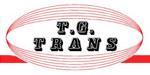 T.G. TRANS GmbH