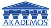 Akademos - Angielski dla kierowców