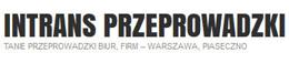 Intrans Przeprowadzki