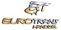 Eurotrans Handzel