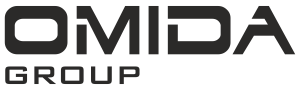 Omida Group