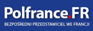 Polfrance