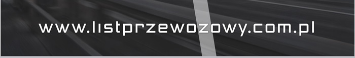 www.listprzewozowy.com.pl